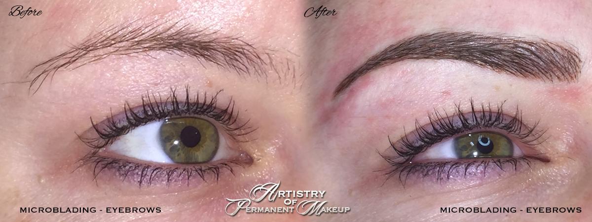 Permanent Makeup Orange County Artistry Of Permanent Makeup